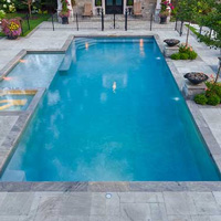 Spring Pool Opening Tips