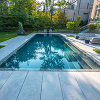 When to Open an Inground Pool?